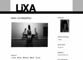 ladylixa.wordpress.com
