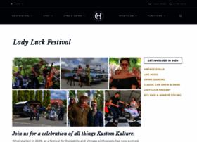 ladyluckfestival.com.au