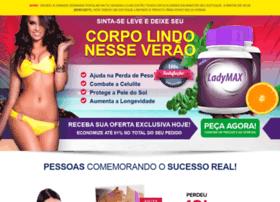ladymax.com.br