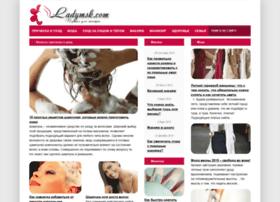 ladymsk.com