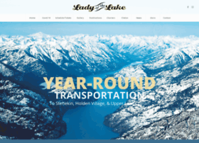 ladyofthelake.com