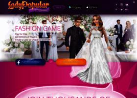 ladypopular.com