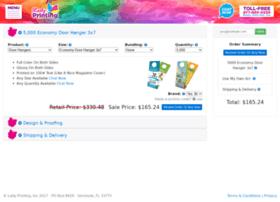 ladyprinting.com