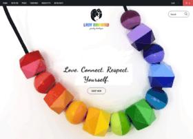 ladyrainbow.com