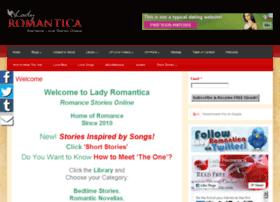 ladyromantic.com
