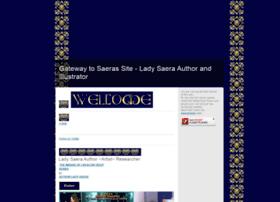 ladysaeraartgallery.com