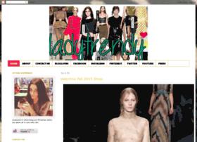 ladytrendy.blogspot.it