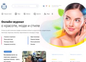 ladywow.ru