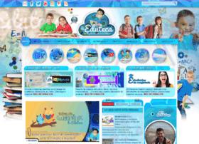 laeduteca.blogspot.com.es