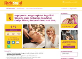 laendledeal.at