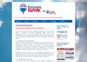 laescuela-remax.blogspot.com