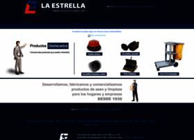laestrella.cl