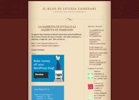 laetitiatassinari.wordpress.com
