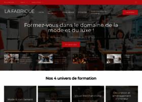 lafabrique-ecole.fr