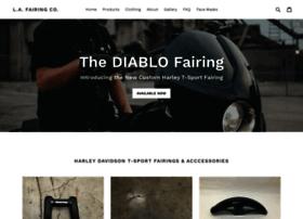 lafairingco.com