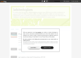 lafaiteduglam.over-blog.com
