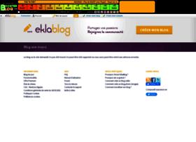 lafamillechoco.boosterblog.com