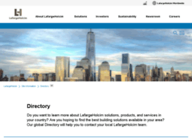 lafarge.com.ph