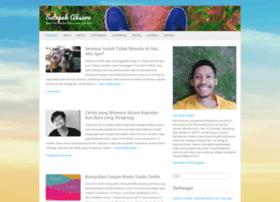 lafatah.wordpress.com