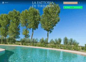 lafattoriaditirrenia.it