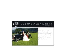 lafayette-mariage.com