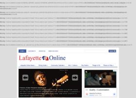 lafayette-online.com
