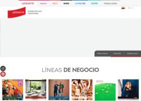 lafayette.com