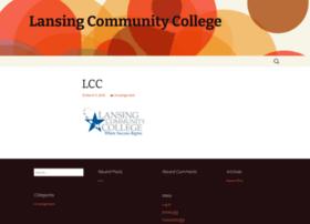lafayette.lcc.edu