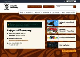 lafayettees.seattleschools.org