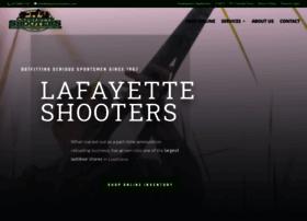 lafayetteshooters.com