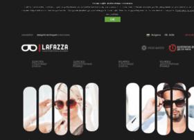 lafazza.com