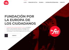 lafec.org