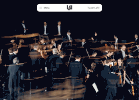 lafil.com