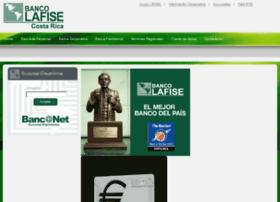 lafise.fi.cr