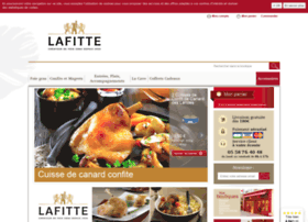 lafitte.fr