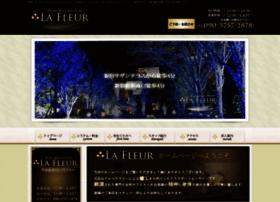 lafleur-relax.com