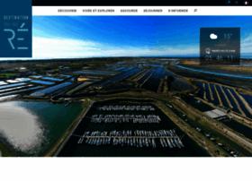 laflotte-iledere.fr