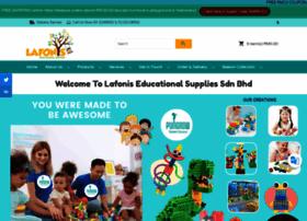lafonis.com.my