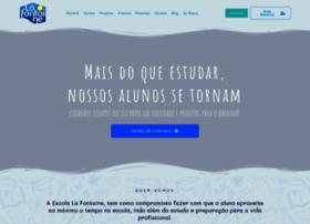 lafontaine.com.br