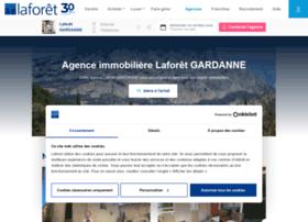 laforet-gardanne.com