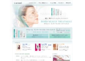 laforre.jp
