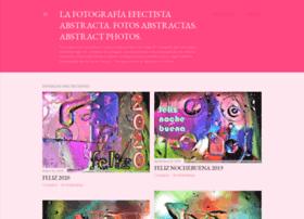 lafotografiaefectistaabstracta.blogspot.com.es