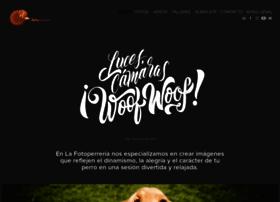 lafotoperreria.com