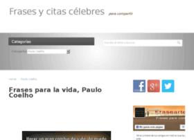 lafrasedeldia.com.es