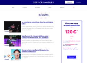 lafrenchmobile.com