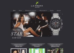 lafroxx.de