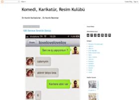 lafsokmaksanattir1453.blogspot.com.au