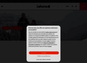 lafuma-boutique.com