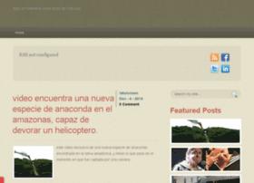 lafuncioon.com
