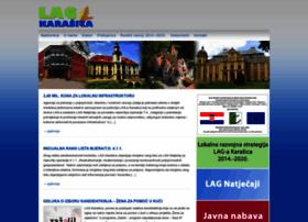 lag-karasica.com